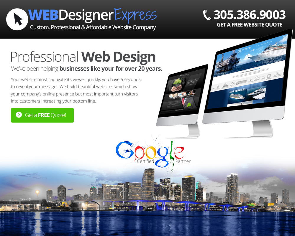 need a website design in miami.jpg